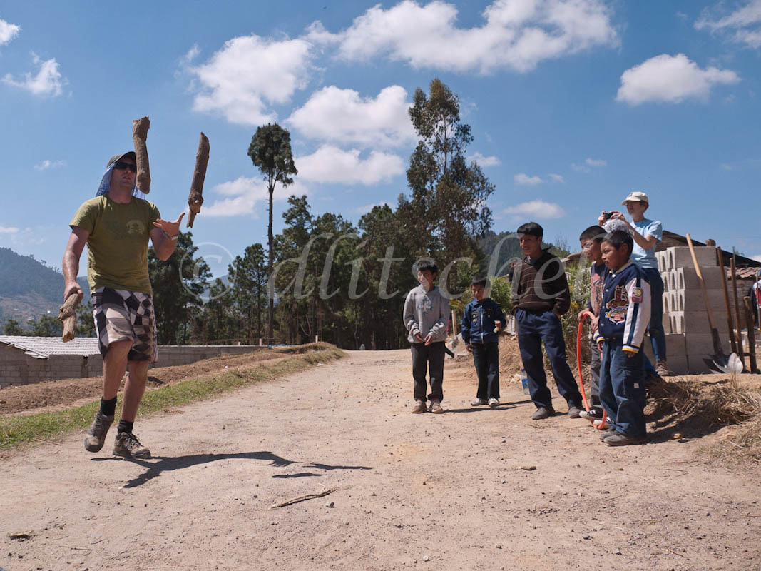 guatemala-1020342