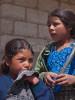 guatemala-1020353
