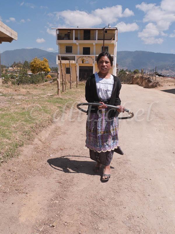 guatemala-1020361