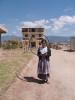 guatemala-1020363