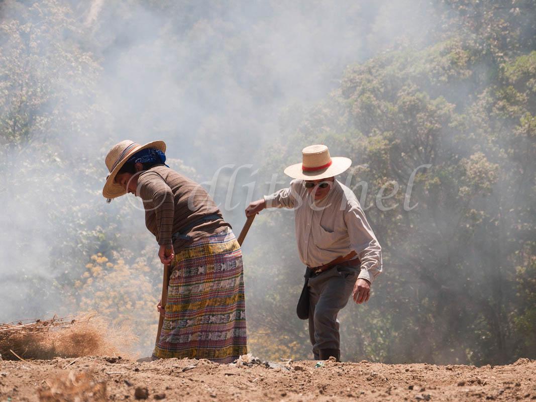 guatemala-1020415