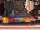 guatemala-1020471