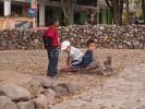 guatemala-1020544