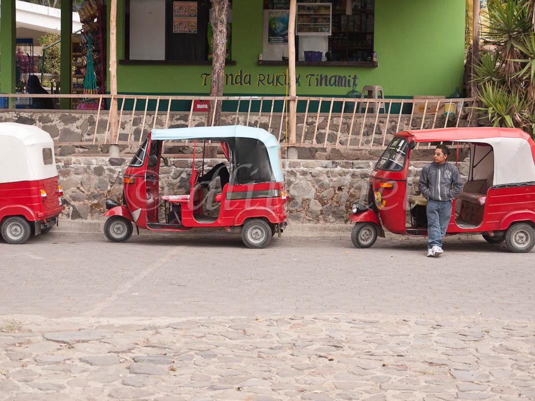 guatemala-1020549