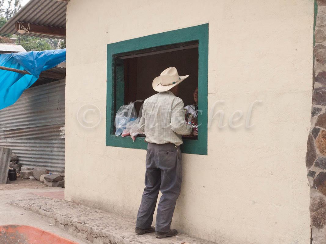 guatemala-1020551
