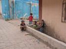 guatemala-1020556