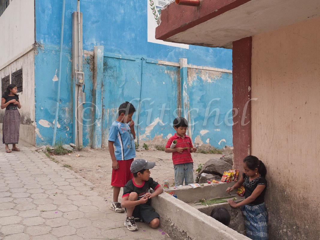 guatemala-1020558