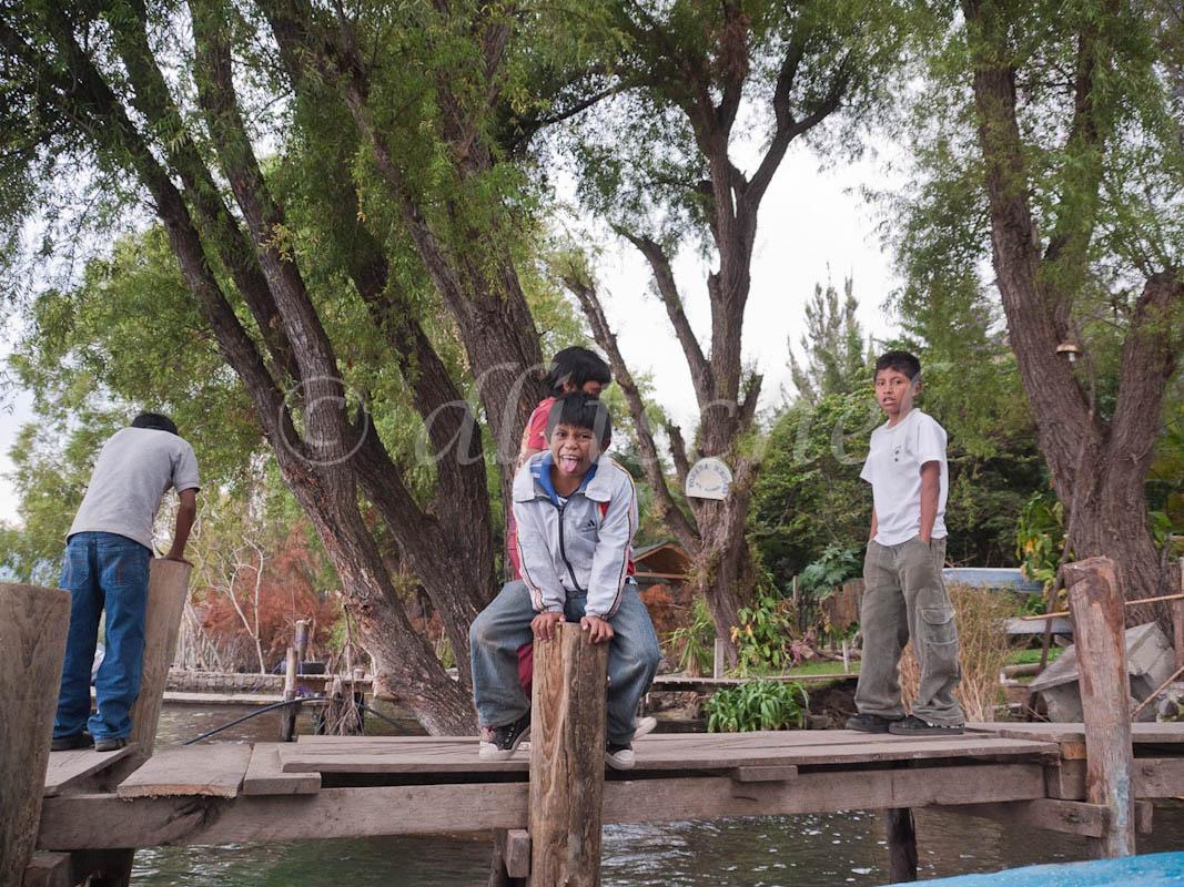 guatemala-1020578