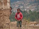 guatemala-1020922