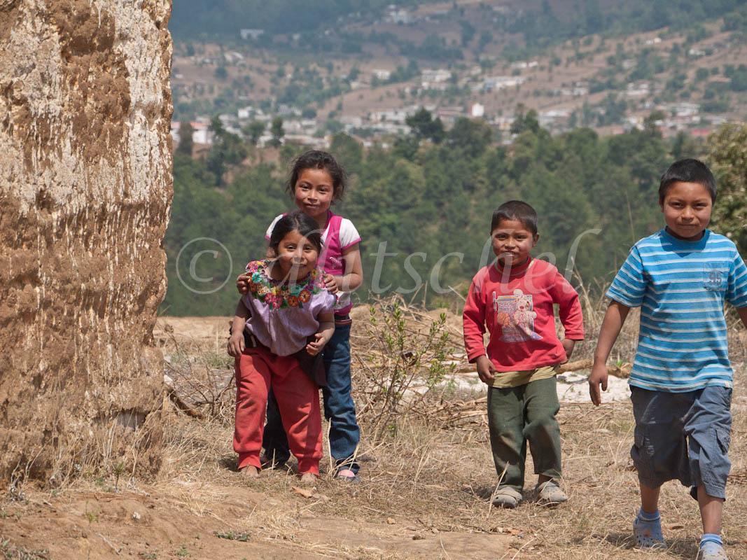 guatemala-1020924