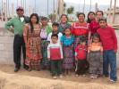 guatemala-1020936