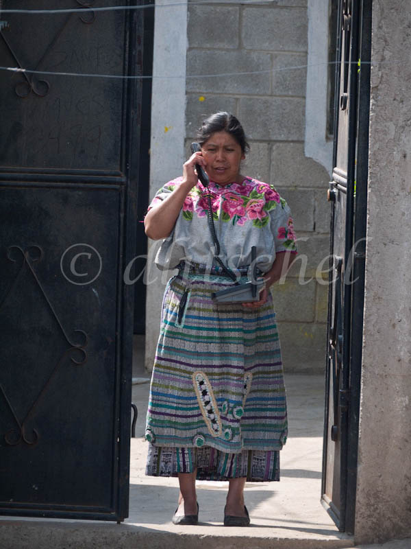 guatemala-1020943