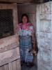 guatemala-1020960