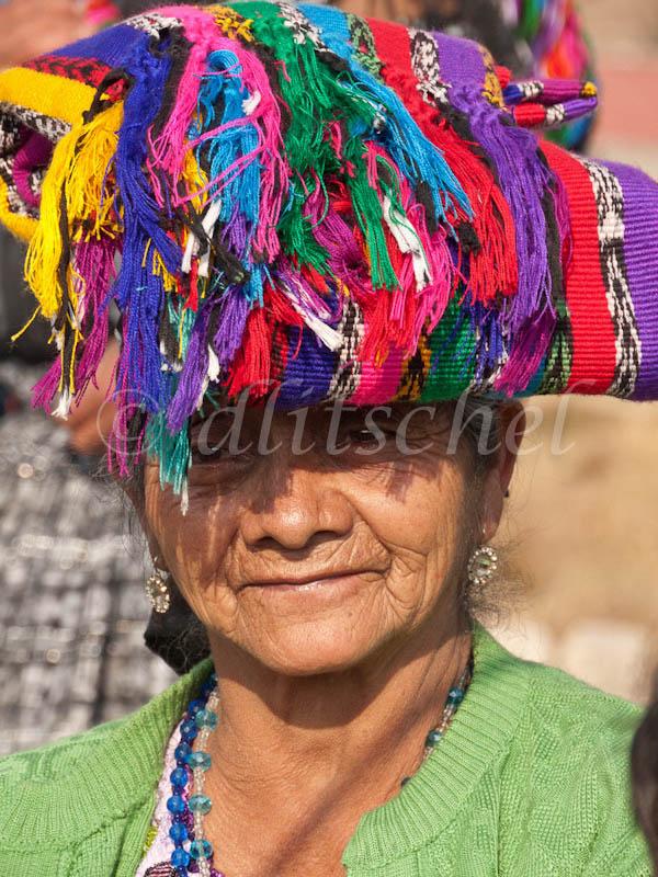 guatemala-1020979