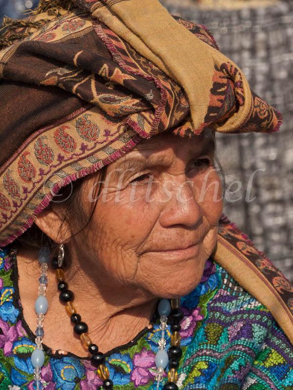 guatemala-1020983