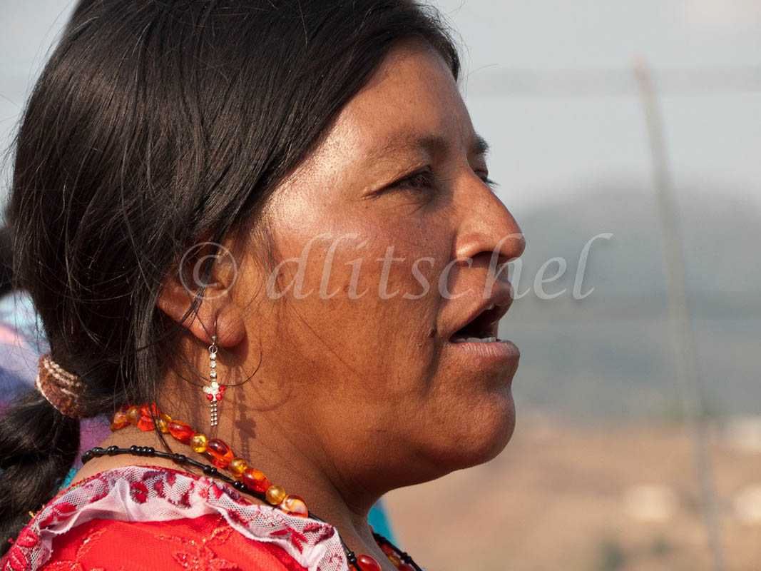 guatemala-1020994