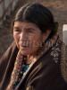 guatemala-1030051