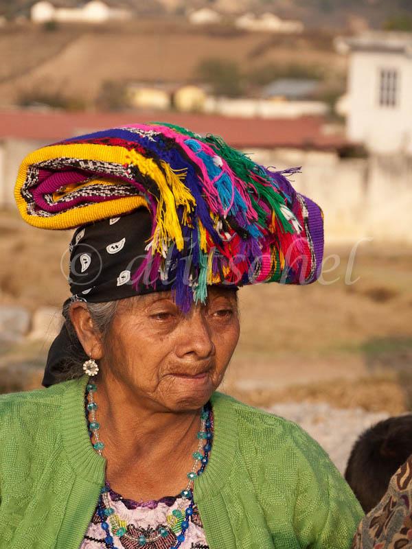 guatemala-1030054