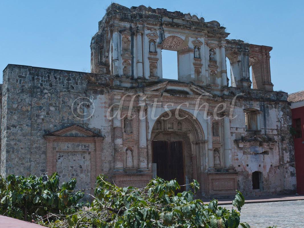 guatemala-1030083