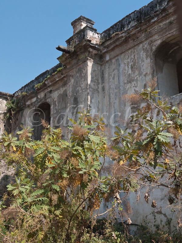 guatemala-1030106