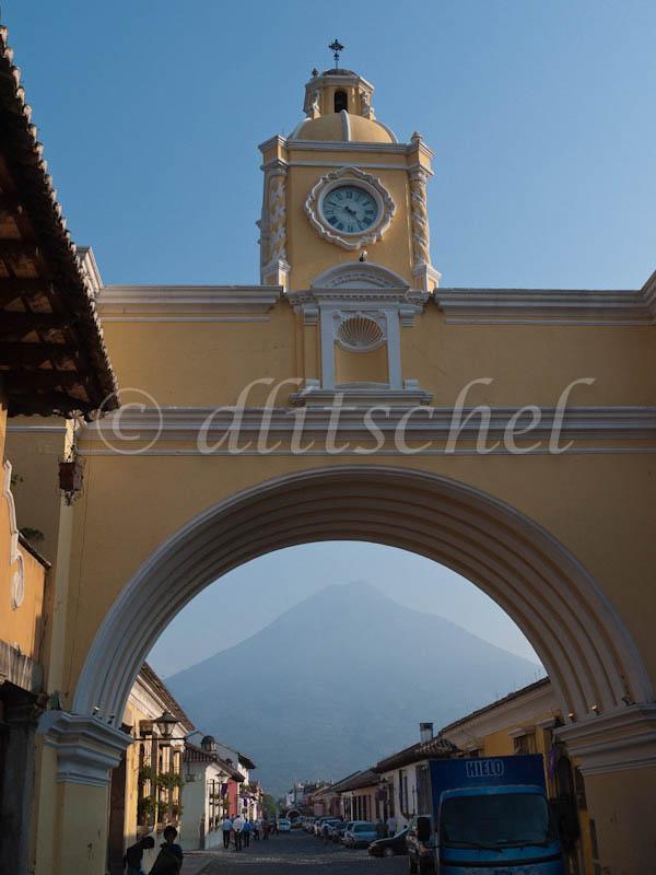 guatemala-1030144