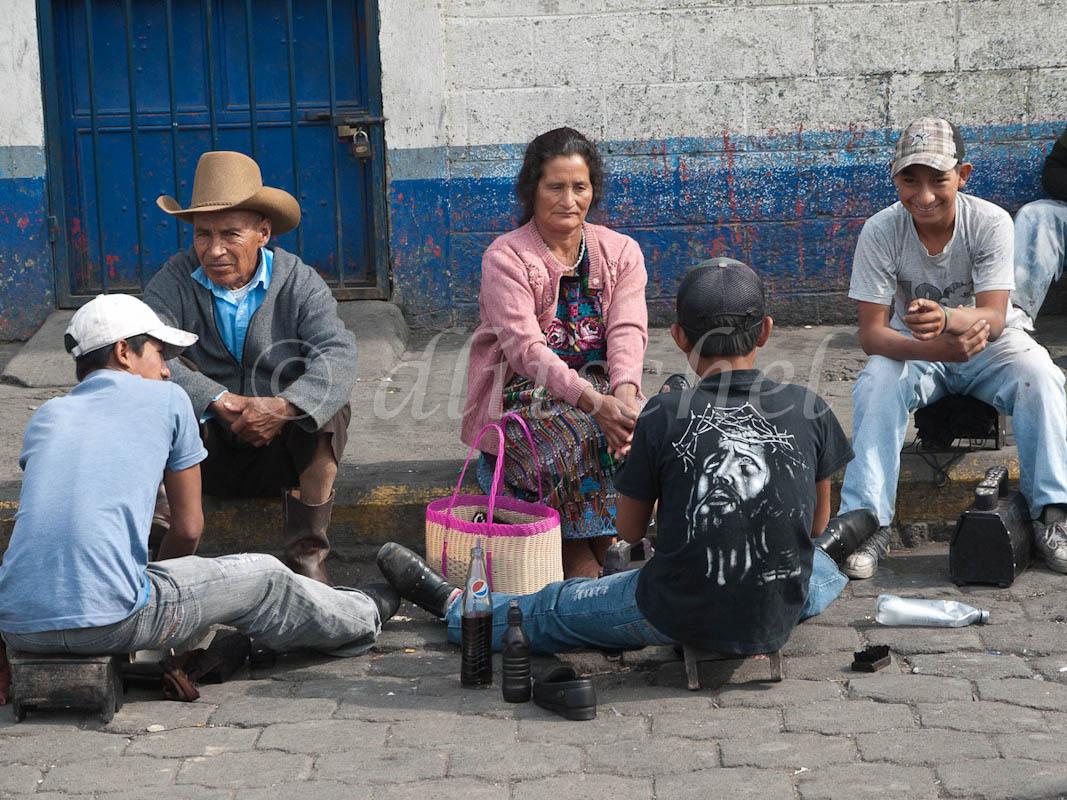 guatemala-1030264