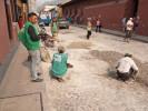 guatemala-1030508