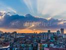 havana_sunset-3040304
