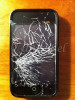 iphone_shattered