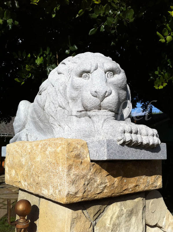 iphone_stone_lion