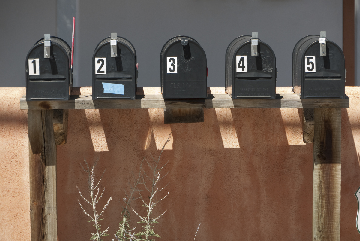 mailboxes-1000615