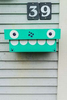 mailboxes-2229