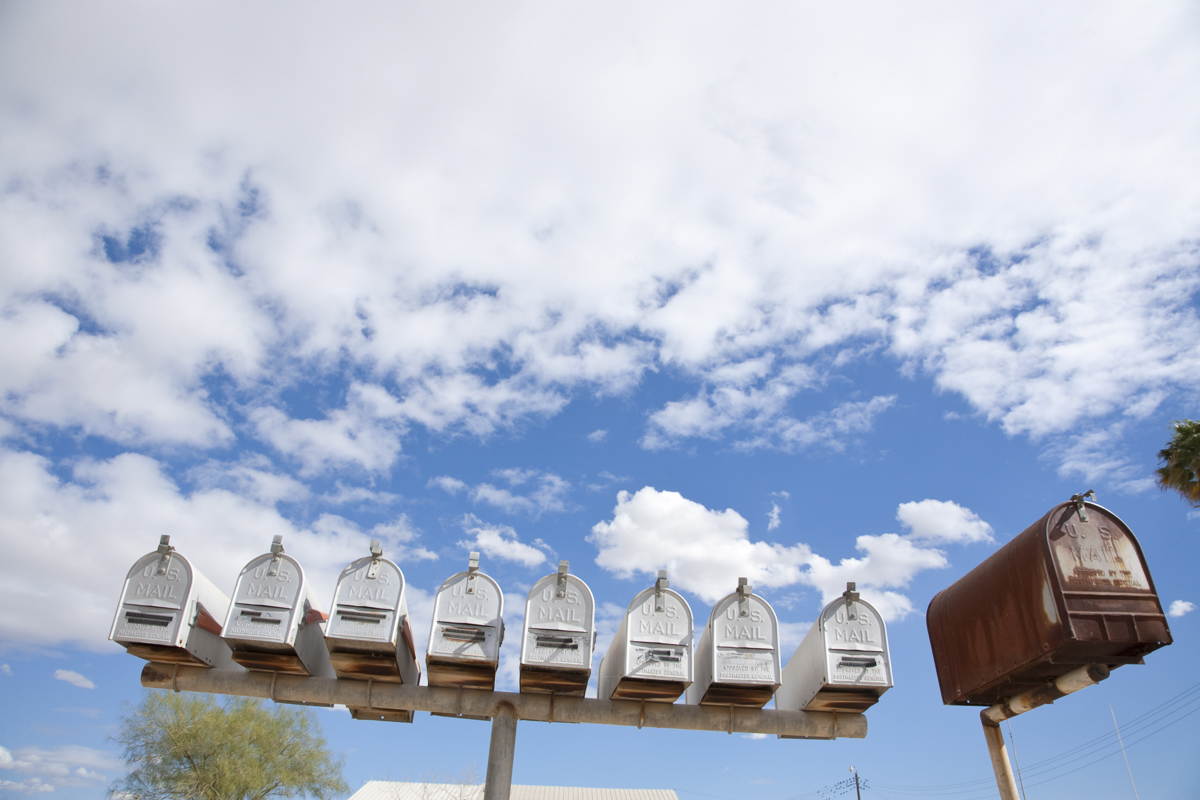 mailboxes-2956