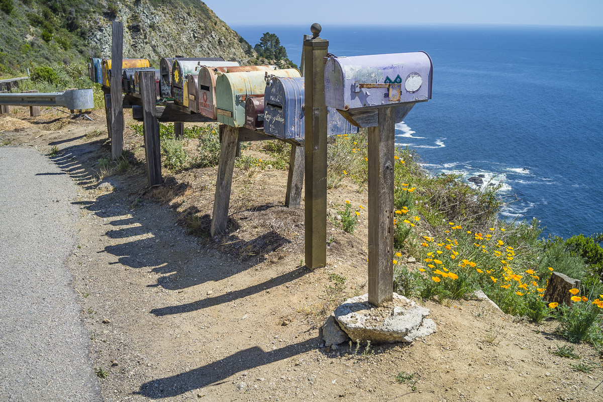 mailboxes-4148