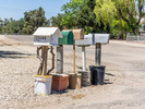 mailboxes-6191279