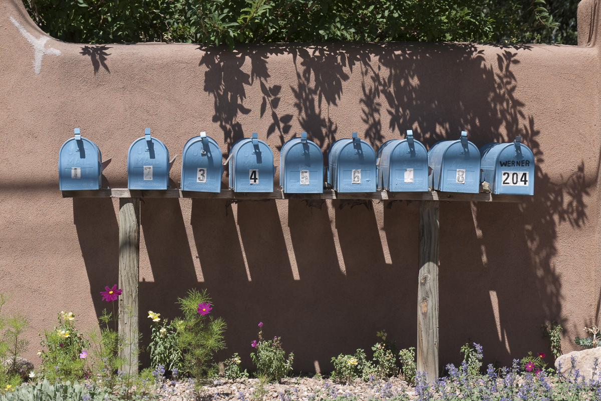 mailboxes-8