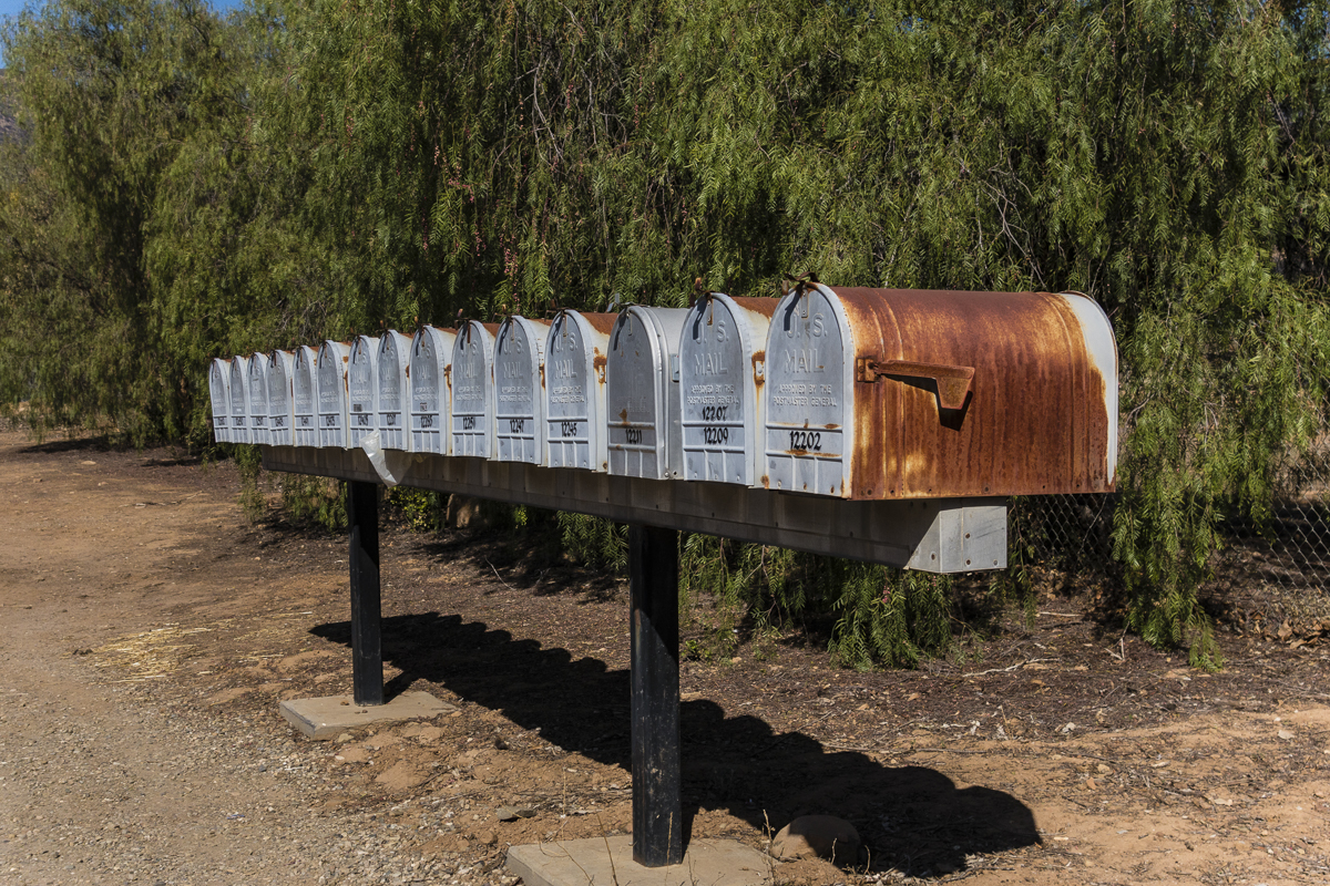 mailboxes-8555