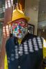mondrian_face_mask-6724