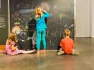 sb_kids_chalkboard-