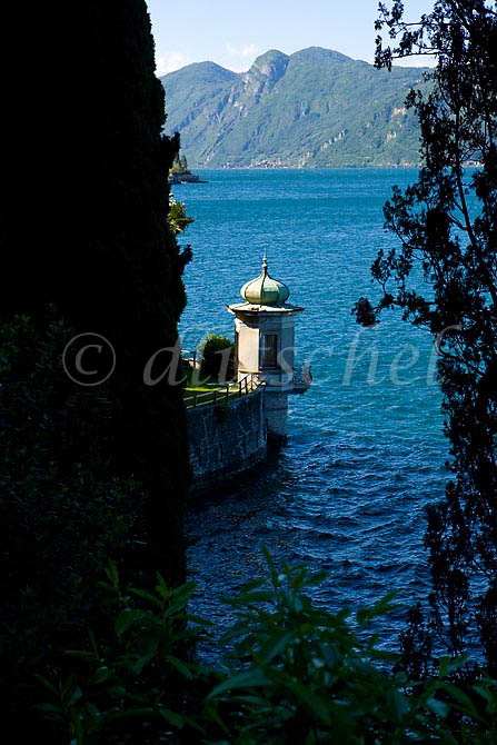 To purchase this image, please go to my stock agency click here.