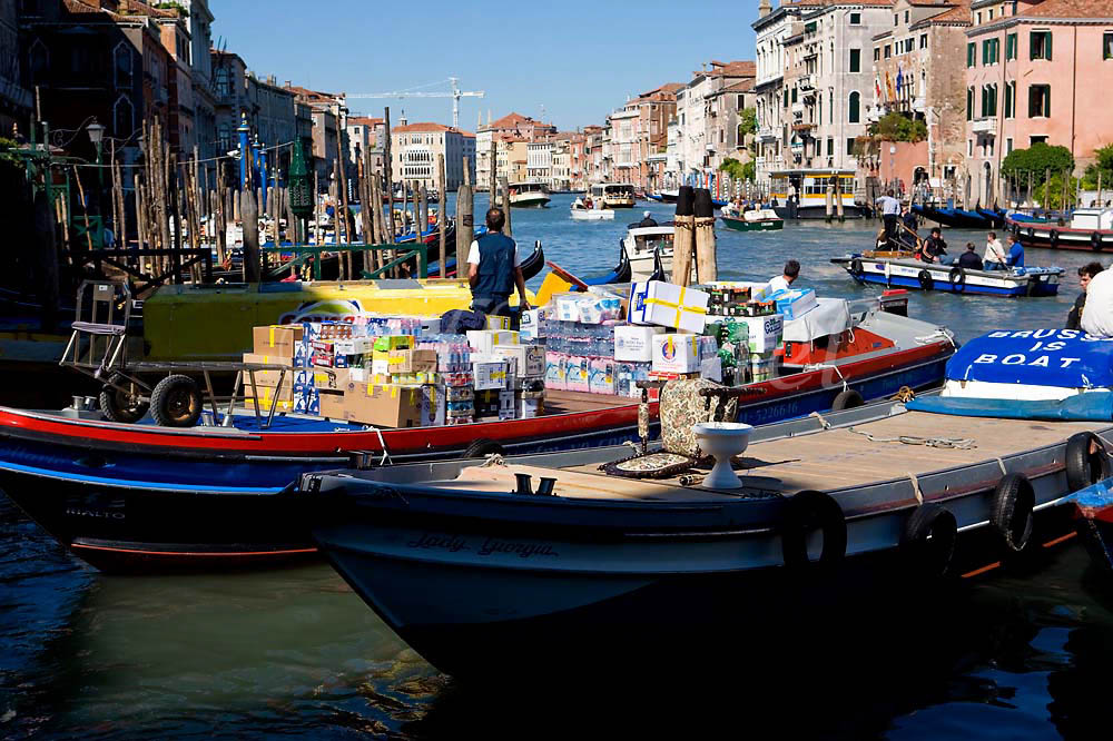 Venice, Italy. To purchase this image, please go to my stock agency click here.