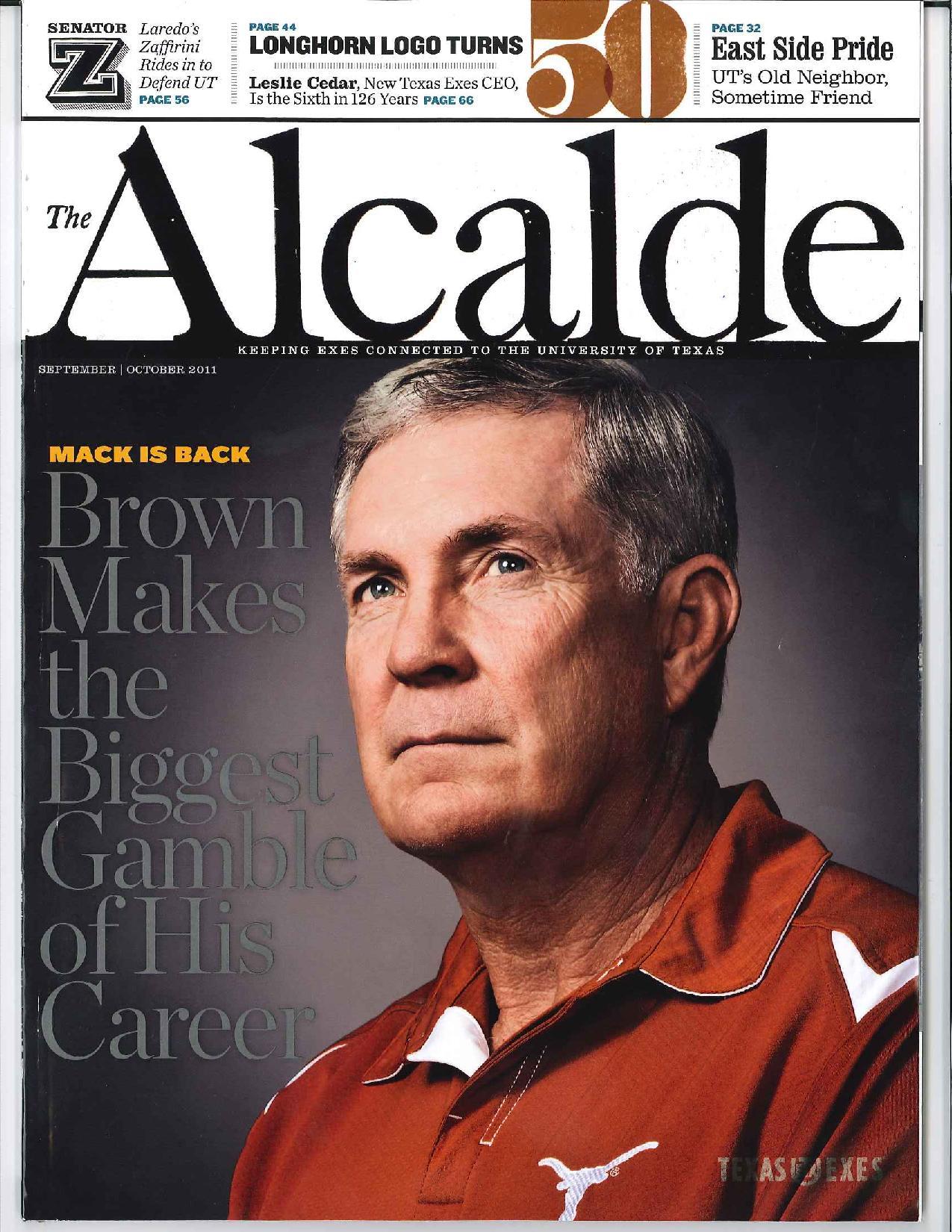 Alcalde_Cover-page-001
