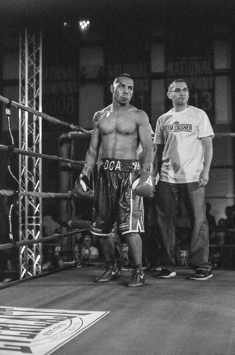 Boxing-May-2017-3