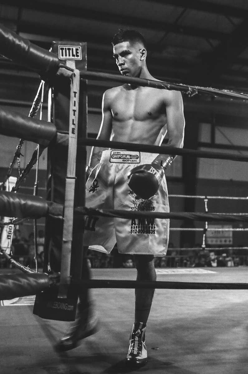 Boxing-May-2017-5