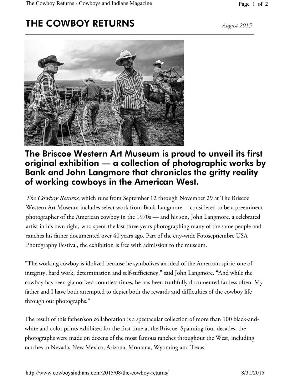Cowboys-and-Indians_Langmore-Exhibition-page-001