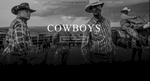 Visit the website for {quote}Cowboys{quote}, John Langmore's collaboration with award-winning filmmaker, Bud Force, for a documentary film set to be released in 2019.