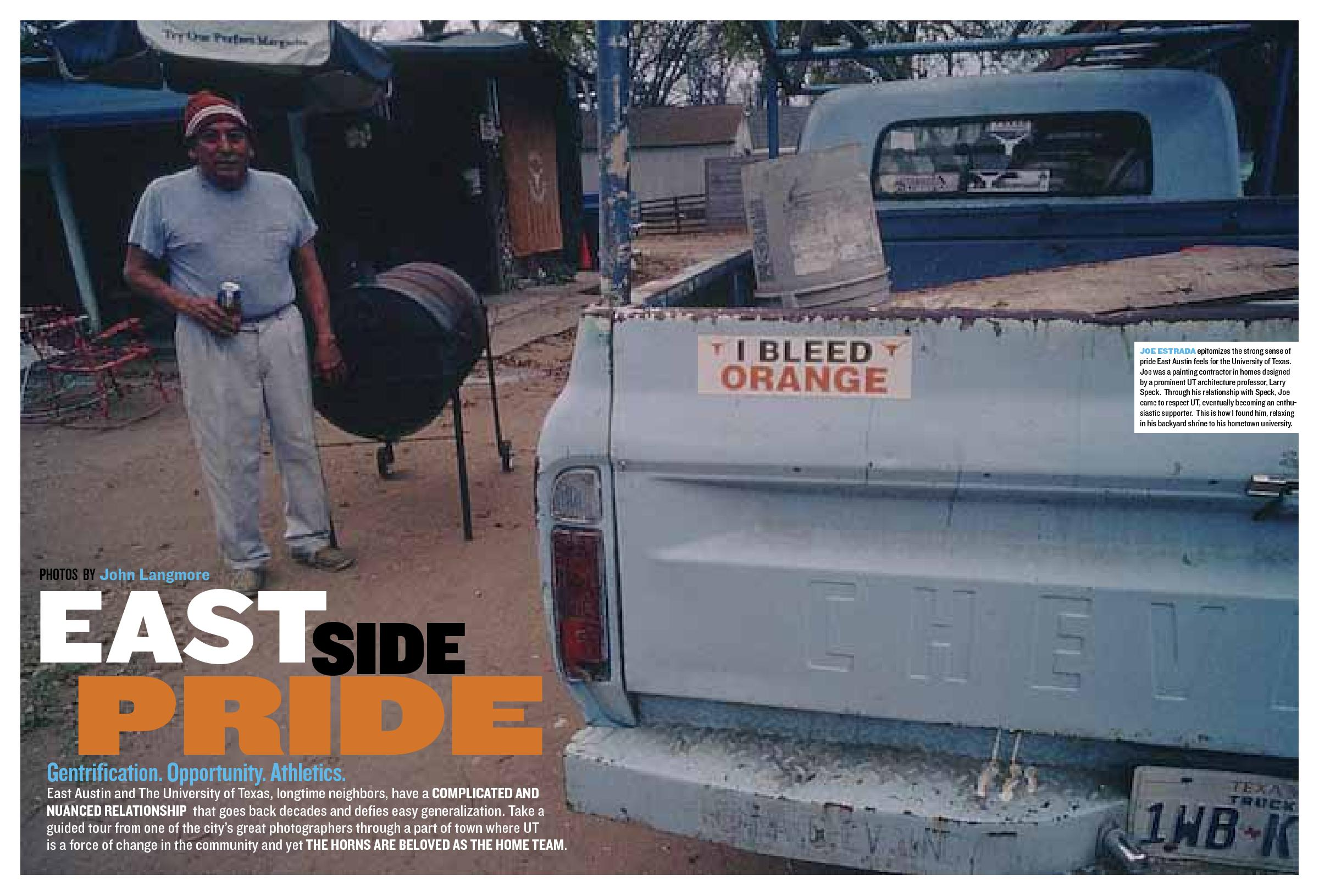 EastSidePride_Proof_1_-page-001