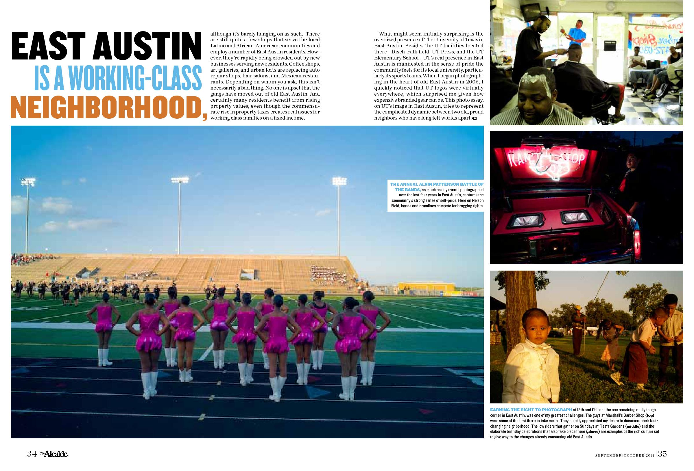 EastSidePride_Proof_1_-page-002