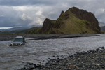Iceland-2017-26