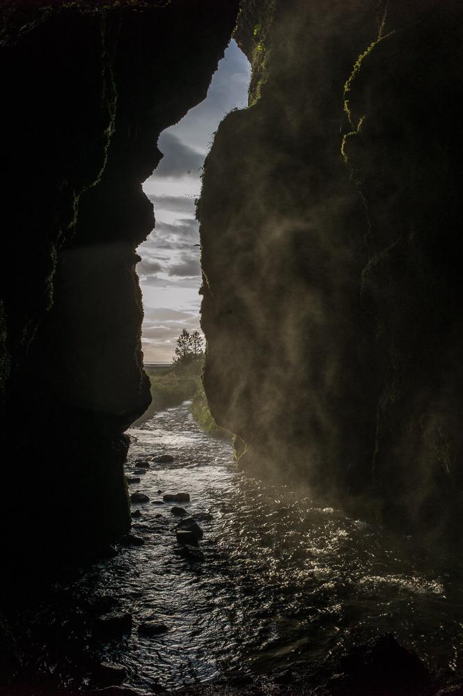 Iceland-2017-33